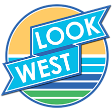 Look West Podcast